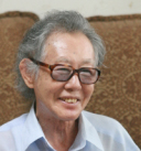 김진홍(金眞弘) 사진
